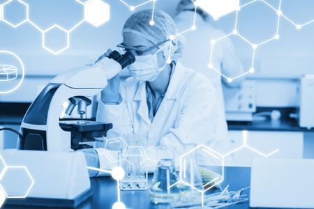 «Краснобаковские Молочные Продукты» приступает к модернизации своей лаборатории